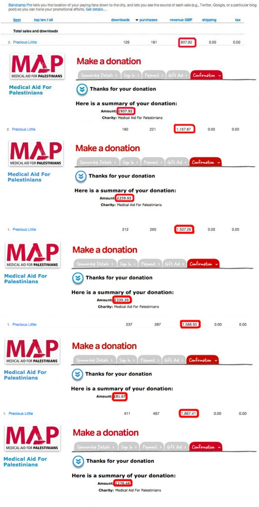 MAP-Donations-10.10 copy